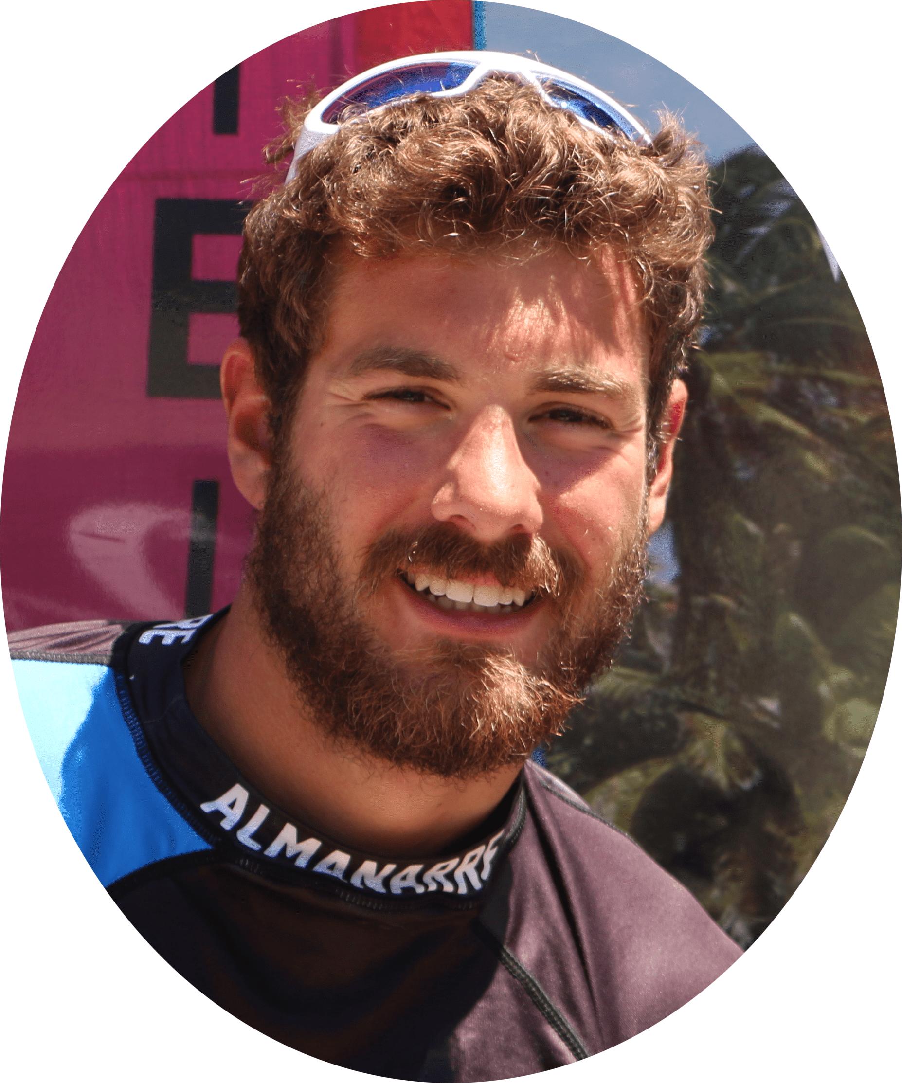 Moniteur-cours-de-kitesurf-Benoît-min
