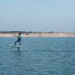 foil-surf-1