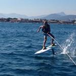 foil-surf-2