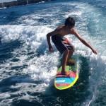 foil-surf-3