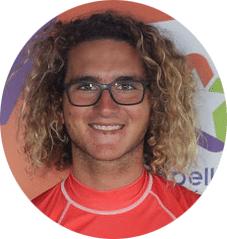 moniteur-stagiare-cours-de-kitesurf-Théo