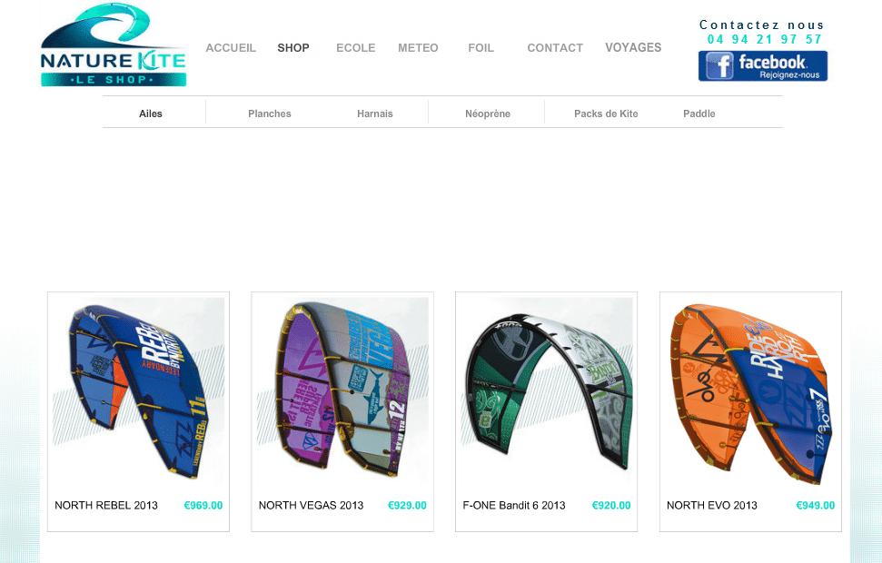 nature-kite-shop