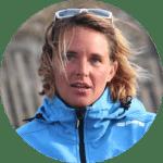 profs-ariane-kitesurf
