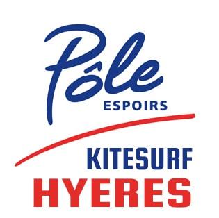 Pole_espoirs_Hyères-1-min