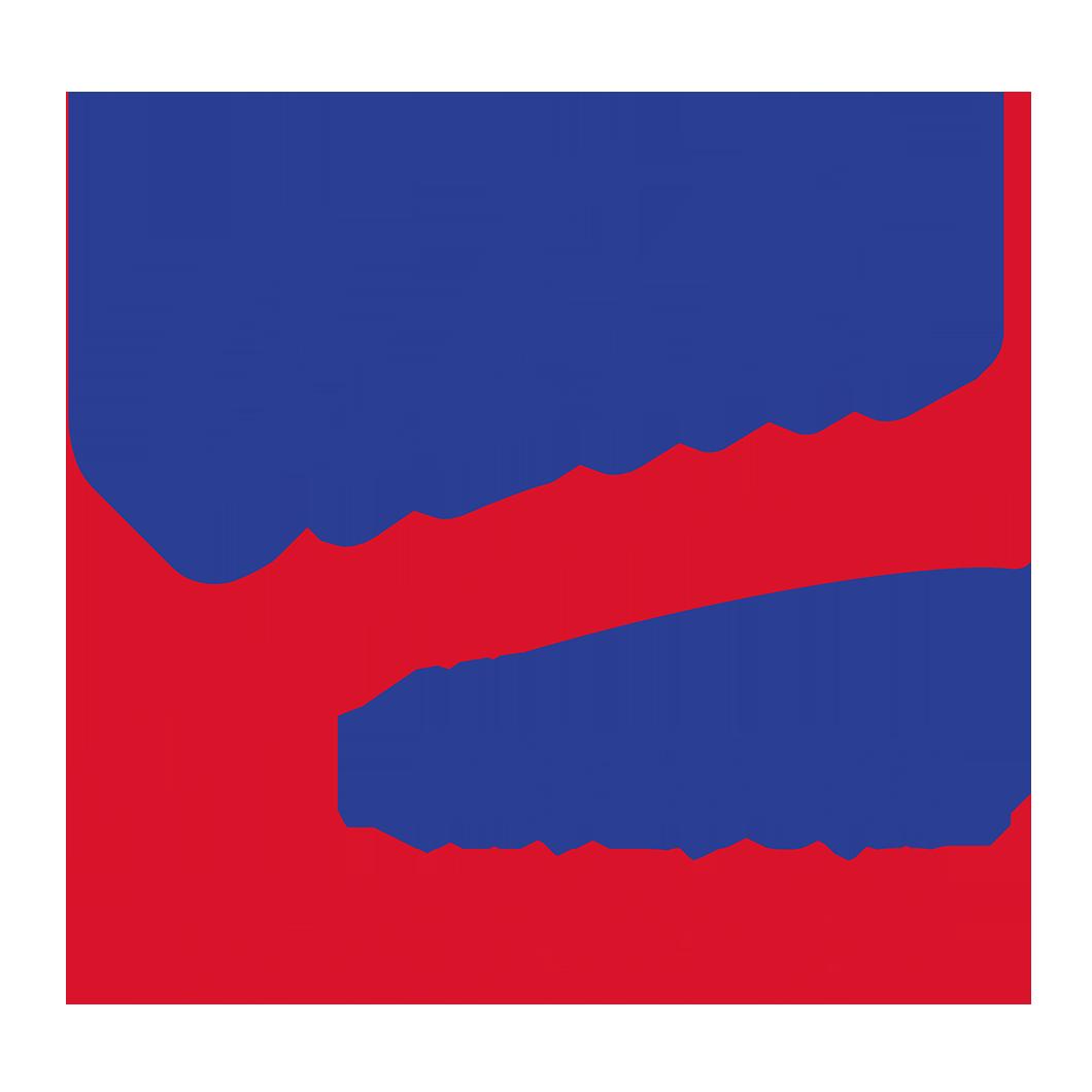 CER-Hyères-logo