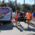 Reportage-photos-kitesurf-enfant-entraînement-physique-CER-kitesurf-hyères-le-spot-kitecenter1