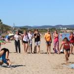 Reportage-photos-kitesurf-enfant-entraînement-physique-cer-kitesurf-hyères-le-spot-kitecenter12-min