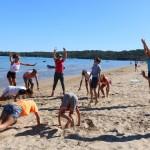 Reportage-photos-kitesurf-enfant-entraînement-physique-cer-kitesurf-hyères-le-spot-kitecenter15