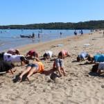 Reportage-photos-kitesurf-enfant-entraînement-physique-cer-kitesurf-hyères-le-spot-kitecenter16