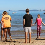 Reportage-photos-kitesurf-enfant-entraînement-physique-cer-kitesurf-hyères-le-spot-kitecenter18