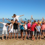 Reportage-photos-kitesurf-enfant-entraînement-physique-cer-kitesurf-hyères-le-spot-kitecenter20