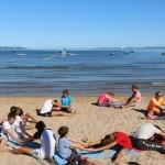 Reportage-photos-kitesurf-enfant-entraînement-physique-cer-kitesurf-hyères-le-spot-kitecenter22