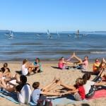 Reportage-photos-kitesurf-enfant-entraînement-physique-cer-kitesurf-hyères-le-spot-kitecenter23