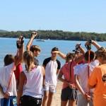 Reportage-photos-kitesurf-enfant-entraînement-physique-cer-kitesurf-hyères-le-spot-kitecenter91