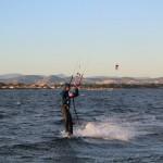 Stage-kitesurf-enfant-dès-8-ans