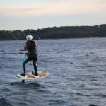 cours-de-kitesurf-foil-ecole-de-kitesurf-le-spot-kitecenter
