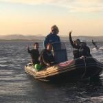cours-de-kitesurf-pleine-eau-hyères