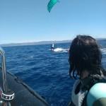 cours kitesurf ecole
