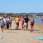 entraînement-physique-pôle-espoir-kitesurf-hyères-le-spot-kitecenter10