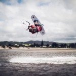 freestyle-coaching-north-kiteboarding-saut-kitesurf