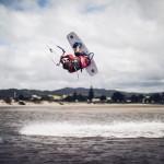 freestyle kitesurf duotone le spot kitecenter
