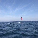 kitesurf-le-spot-kitecenter-cours-apprentissage-kite-aile-neo-rouge-2018