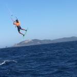 raid-kitesurfer-ecole-le-spot-kitecenter-saut-10