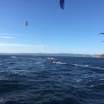 raid kitesurf evenement ecole le spot kitecenter