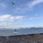 saut-en-kitesurf-coach-freestyle