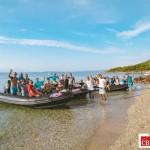 séminaire-kitesurf-journée-incentive-CBconseil