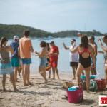 CB-conseil-journée-incentive-séminaire-kitesurf-Porquerolles