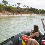 CB-conseil-journée-incentive-séminaire-kitesurf-arrivée-Porquerolles-plage