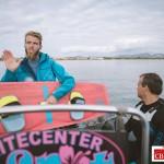 CB-conseil-journée-incentive-séminaire-kitesurf-breafing-kiteboard