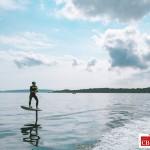 CB-conseil-journée-incentive-séminaire-kitesurf-foil-tracté