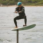 CB-conseil-journée-incentive-séminaire-kitesurf-foil-tracté-multi-activités