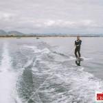 CB-conseil-journée-incentive-séminaire-kitesurf-kiteboard-tracté