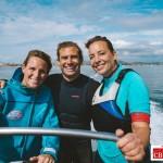 CB-conseil-journée-incentive-séminaire-kitesurf-le-spot-kite-center-ariane