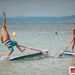 CB-conseil-journée-incentive-séminaire-kitesurf-multi-activité-paddle