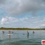 CB-conseil-journée-incentive-séminaire-kitesurf-multi-activités-paddle