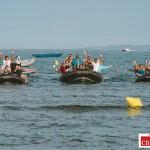 CB-conseil-journée-incentive-séminaire-kitesurf-photo-groupe