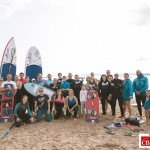 cb conseil journee incentive seminaire kitesurf photos groupe team