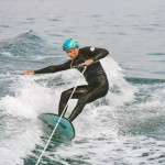 cb conseil journee incentive seminaire kitesurf strapless