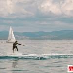 cb conseil journee incentive seminaire kitesurf surf strapless