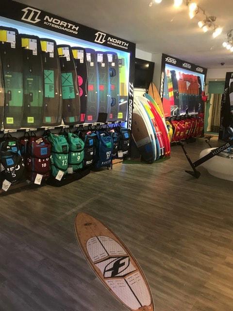 Shop-Nature-kite