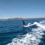 stage semaine kitesurf wakeboard