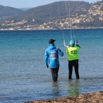 cours kitesurf particulier