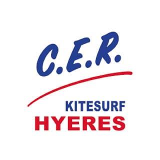 CER - Kitesurf Hyères
