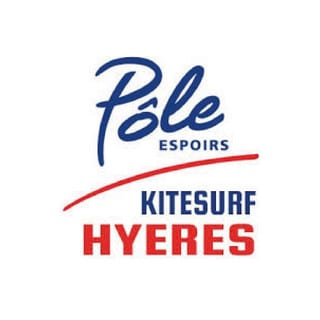 Pôle espoir - Kitesurf Hyères