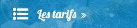 Tarifs Wing Foil
